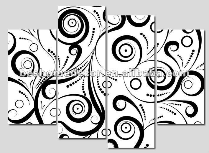 arte abstracto geometrico - Buscar con Google