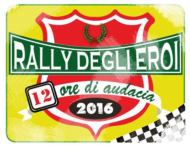 http://rallydeglieroi.blogspot.it/