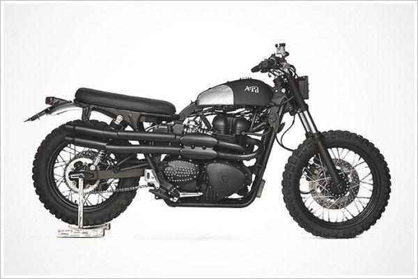 1_triumph-scrambler-custom-dark-dual-sport-new-vintage-motorcycle-off-road-600x400.jpg (600×400)