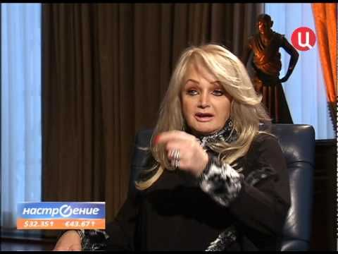 #bonnietyler #moscow #moscou #interview #tv
