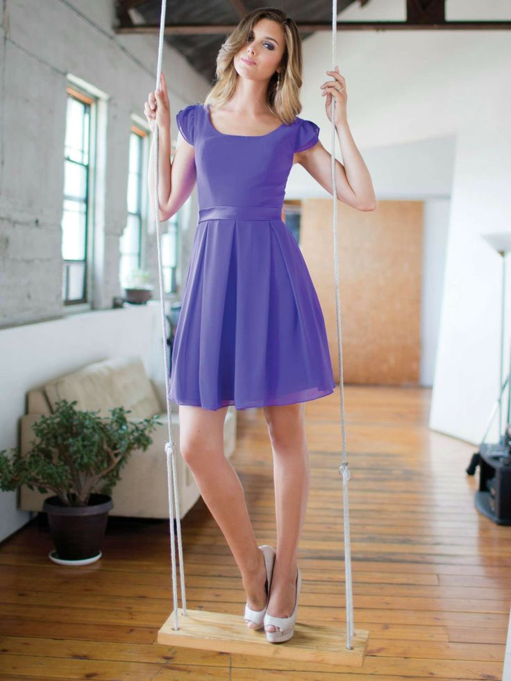 8 best Bridesmaid Dresses at Sofi Designs images on Pinterest ...