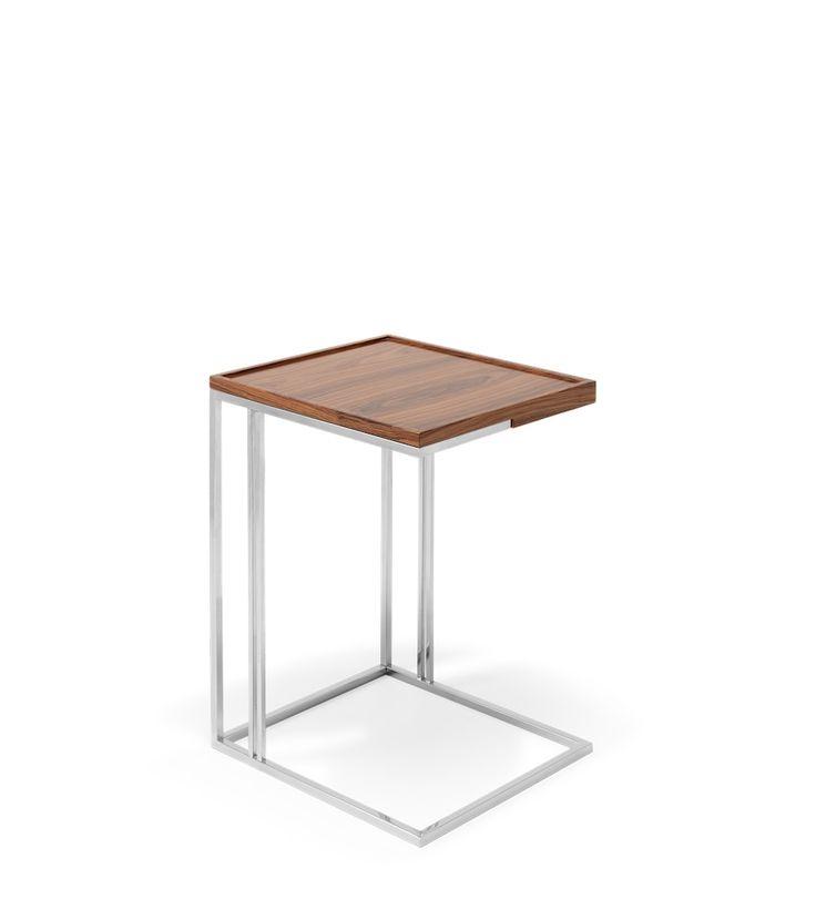 Dali A | Side Table