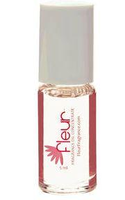 Free Sample of Fleur Oil Fragrance: Fragrance Samples, Fleur Oil, Oil Fragrance, Free Samples