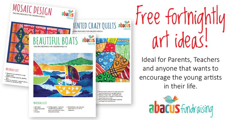 Get free art ideas in your inbox for the children in your life - ideal for Parents and Teachers.  Sign up and go in the draw to win over $160 worth of Smencils for you and your favorite Kindergarten