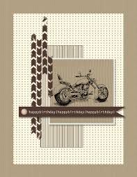 stampin up thanks for caring card ideas - Google Search