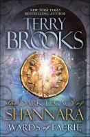 (Book 1 - Shannara trilogy) During a tumultuous period in the Four Lands, young Druid Aphenglow stumbles on a dangerous secret about an Elven girl's heartbreak and the vanished Elfstones. Set seven years after the High Druid series.