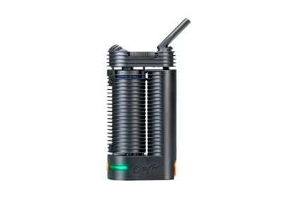 The Best Portable Vaporizer (so far) | The Wirecutter
