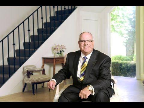 David Taylor - Auction Profile