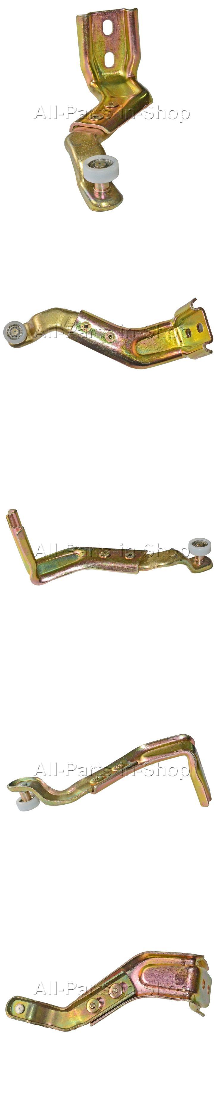 NEW Sliding Door Roller lower 9017600128 FOR Mercedes Sprinter VW LT---Right  5103588AA  2D1843398A