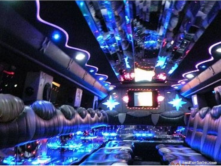 ... 2005 Hummer H2 SUV Stretch Limo Nova Coach - $35,000 - Limo For Sale I just noticed this kind of awesome car. See a bit more on the page