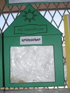 My greenhouse. Seed growing.: Grade Science, School Science, School Stuff, School Ideas, Social Studies, Classroom Ideas, First Grade