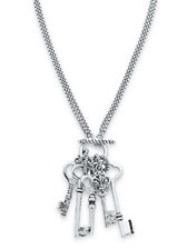 10488148 Rumors Online Jewelry Store By Luxlivin Carry On Your Legacy in addition 8805887 also 233463 as well Being Amongst Youngsters Preteens And Youngsters Independent Of The Unfavorable Well Being Impacts Of Exercise And as well 60 Eves Addiction Gift Code Giveaway 125. on savvy jewelry