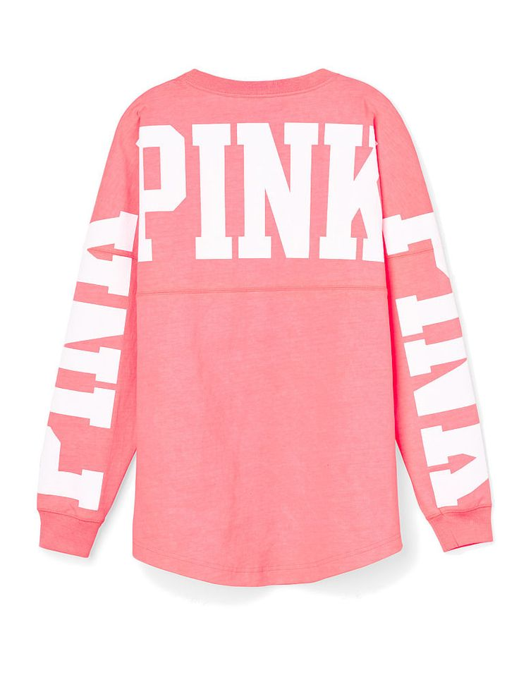 162 best Victoria Secret PINK images on Pinterest | Victoria ...