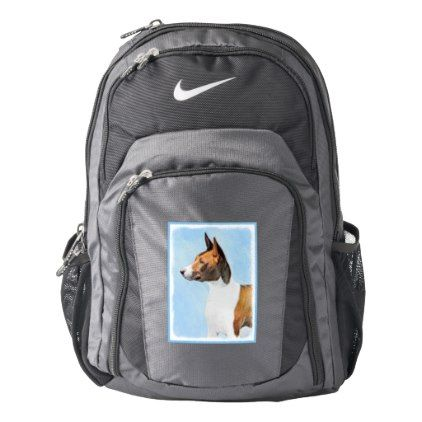 best nike backpack