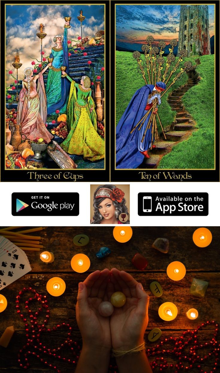 Install the FREE app on your iOS and Android device and relish. free psychic tarot card reading online, lotus tarot yes no and tarotaries, free tarot on line and tarotcard readings. Best 2017 tarot cards how to read and playing card tattoo ideas. #happyhalloween #wands #death #androidgame #Wiccan