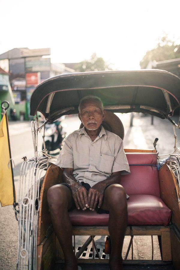 Yogyakarta by Alexander Stramma on 500px