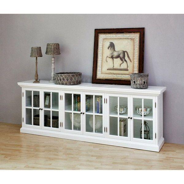 ber ideen zu lowboard massivholz auf pinterest tv kommode kommode design und kolonial. Black Bedroom Furniture Sets. Home Design Ideas