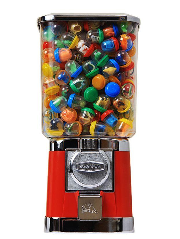 igrovoy-avtomat-bouncy-balls