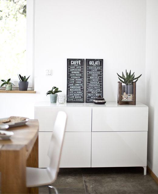 13 besten Deine Küche | Kitchen Bilder auf Pinterest