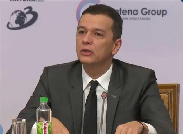 Premierul Grindeanu a declarat că proiectul de lege privind TVA zero la locuinte pentru persoane fizice are sustinerea Guvernului si va fi adoptat în această sesiune parlamentară