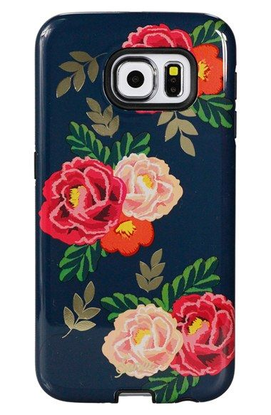 Sonix+'Lolita'+Samsung+Galaxy+S®6+Edge+Case+available+at+#Nordstrom