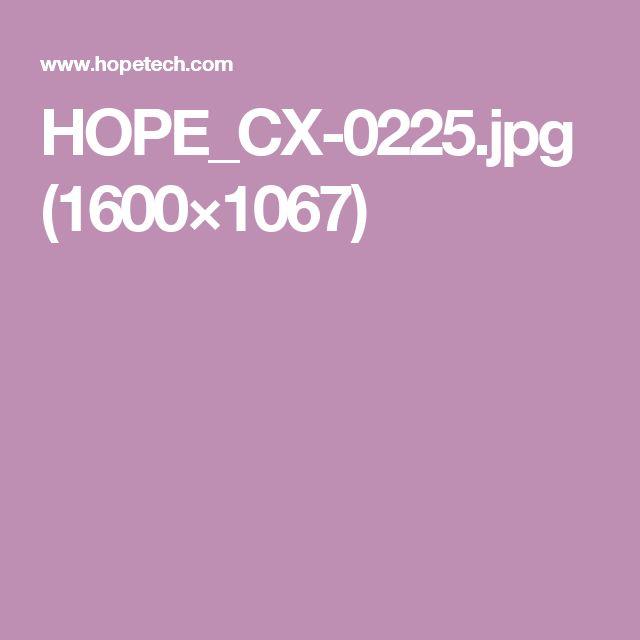 HOPE_CX-0225.jpg (1600×1067)
