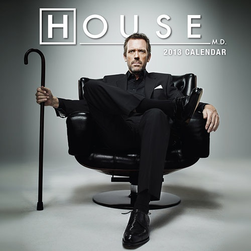 personality analysis of gregory house Everyone knows that dr gregory house isn't the nicest man on television the titular character on fox's medical drama house is as antisocial as they come, and he's even served jail time just when you think there's a line he won't cross, he crosses it just to prove you wrong.