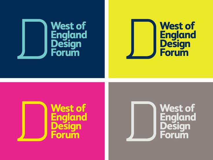 203 best dynamic brand ids images on pinterest brand