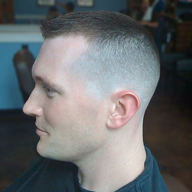 high and tight haircut - Google Search