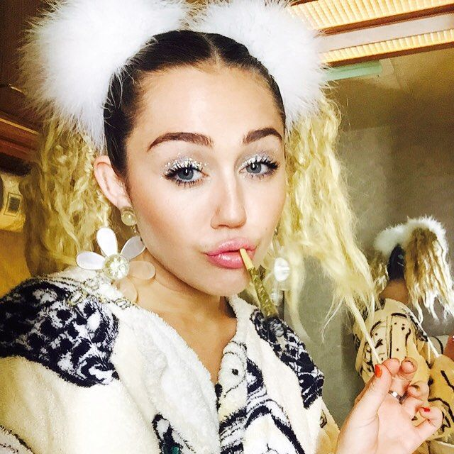 268 best images about Miley Cyrus Fashion. on Pinterest ...