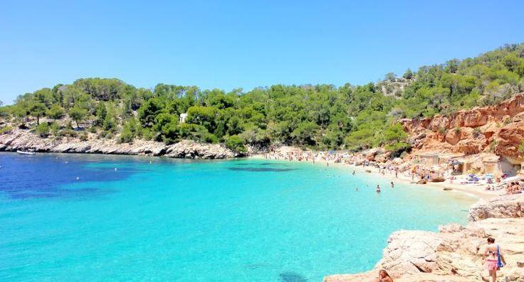 300 dagen zon per jaar, idyllische plekjes, een unieke boho-sfeer, witte stranden, helderblauw water en hooguit eens file aan je favoriete strandbar: we bl- Pagina 4 van 6