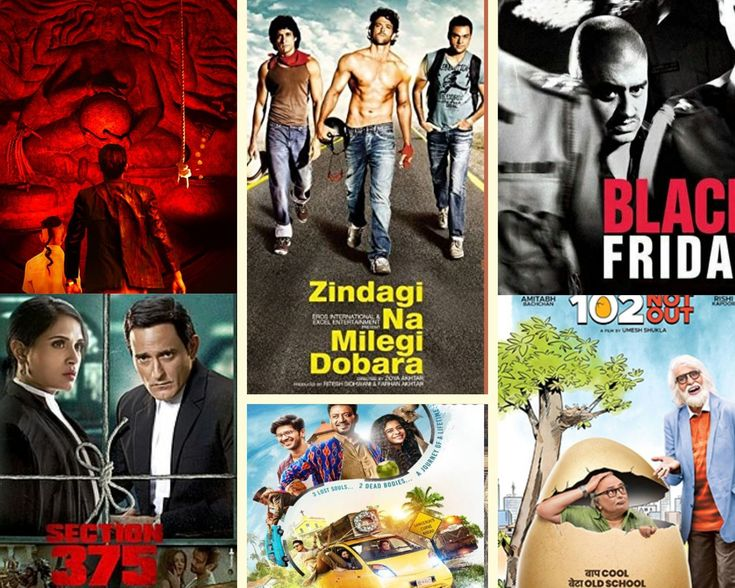 Hindi movies on amazon prime in 2020 hindi movies