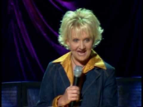 Chonda Pierce - Honeymoon Package!  Hilarious Story  @Jeanie Young we should do this to Frank & Will!!