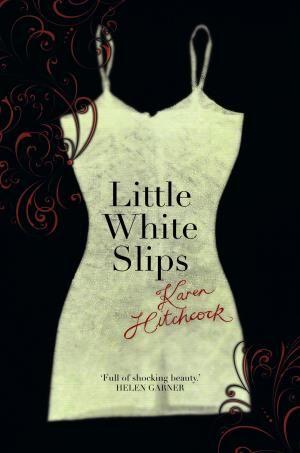 Little White Slips, karen hitchcockWorth Reading, Separation Book, Karen Hitchcock, Book Club, Beautiful Book, Huge Moving, Book Worth, Shorts Stories, White Slip
