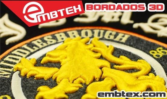 Diseño de bordados, en linea embroidery design online colombia, venezuela http://embtex.com/productos.html