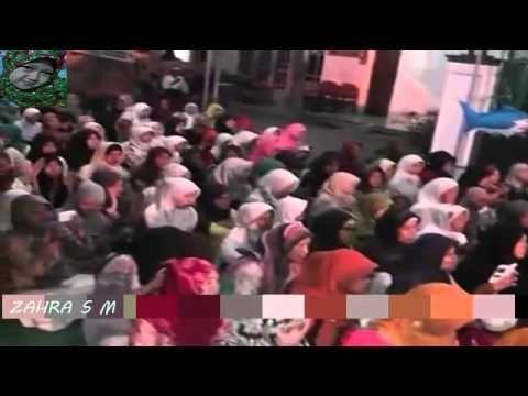 Al Munsyidin Live 19 Mei 2015 - Al Munsyidin Terbaru 2015 Bersama Habib ...