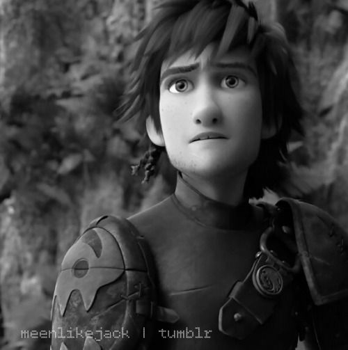 17 Best images about Httyd 2 on Pinterest | Hiccup, Dragon ...