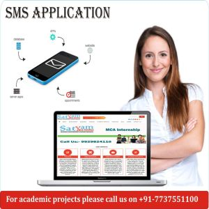 Web Sms Application Project In Asp.Net Free Download