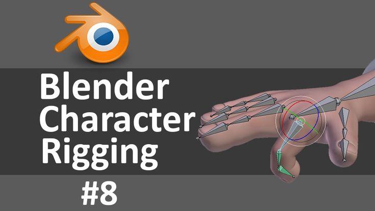 Blender Character Modeling Guide : Best d graphics images on pinterest