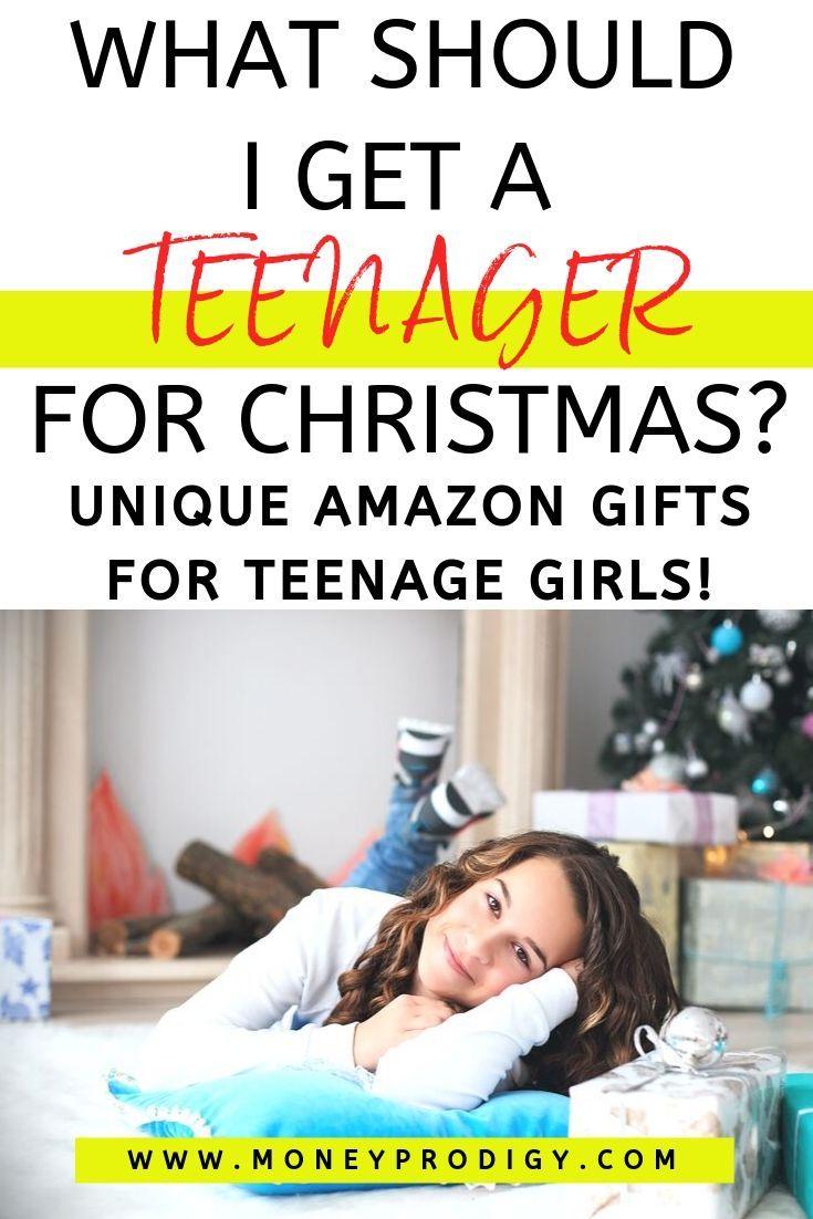 37 Christmas List Ideas For Teenage Girls 2020 Teenage Girl Gifts Teenage Girl Christmas List Teens Christmas
