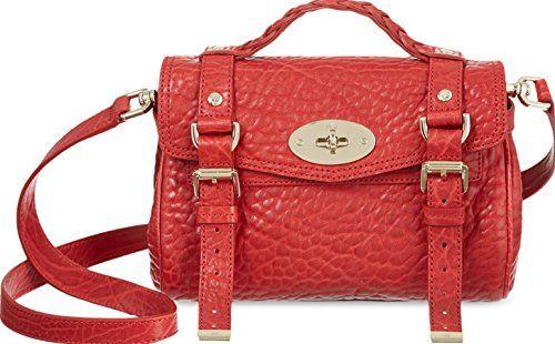 Mulberry Alexa Mini Tote Bag in Red Shrunken Leather HH2615 L142 W14 Mulberry http://www.amazon.com/dp/B00O1TZO8O/ref=cm_sw_r_pi_dp_UK-Aub01ESMJJ