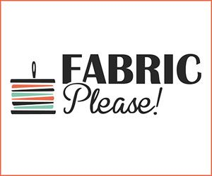 72 best Canadian Online Fabric Stores images on Pinterest | Online ... : quilting fabric canada online - Adamdwight.com
