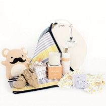 25 unique baby gift hampers ideas on pinterest baby hamper luxury mum baby gift hampers perfect for baby showers next day delivery australia negle Gallery