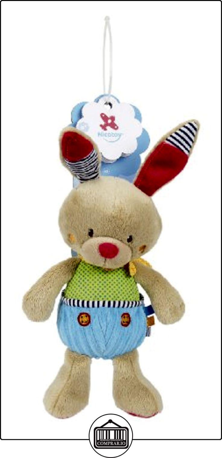 Simba - Conejo de peluche (6305792560)  ✿ Regalos para recién nacidos - Bebes ✿ ▬► Ver oferta: http://comprar.io/goto/B00J2O9XUI