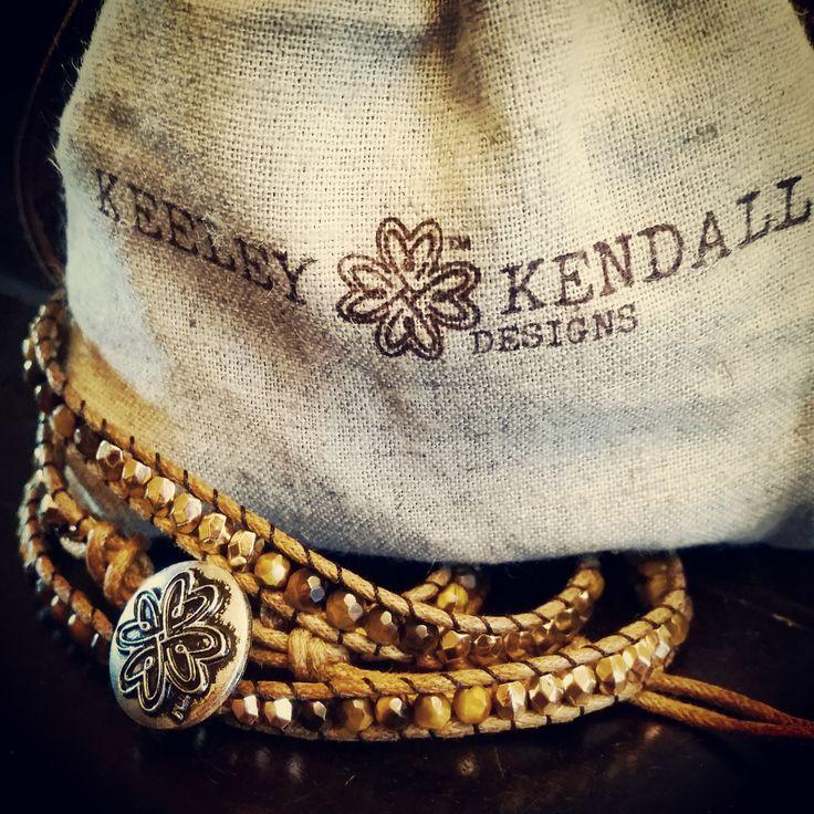 KKD Signature Wraps Keeley Kendall Designs www.keeleykendall.com/#keelyandzoe