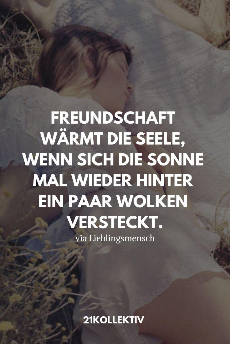 #Freundschaft