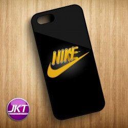 Phone Case Nike 021 - Phone Case untuk iPhone, Samsung, HTC, LG, Sony, ASUS Brand #nike #apparel #phone #case #custom