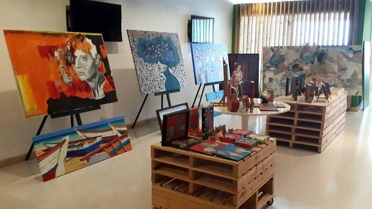 Картинки по запросу El plan de estudios de arte proyecta