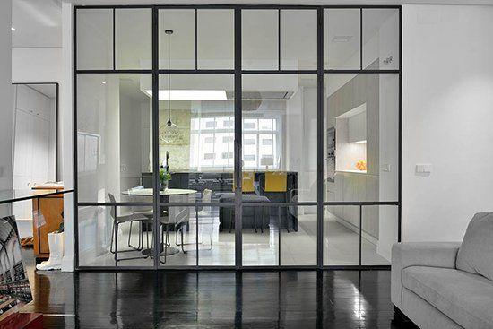 Casa IO-CO | 2 Arquitectos