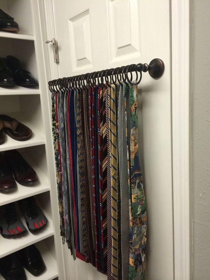 Startling Rubbermaid Fast Track Closet System Home Decor